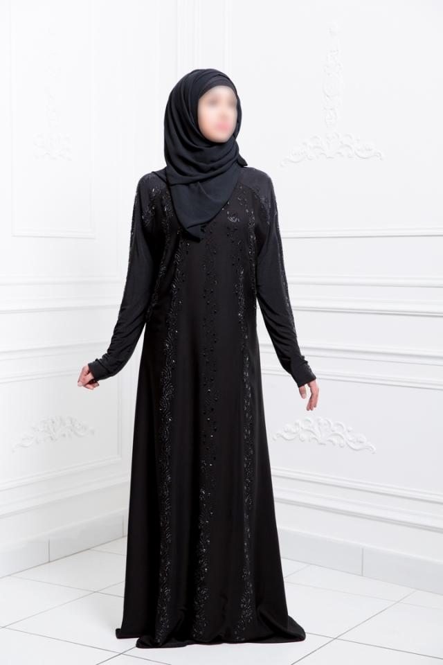 Abaya DANA
