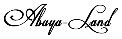 www.Abaya-Land.com